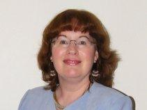 Deborah Frelick