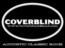 Coverblind