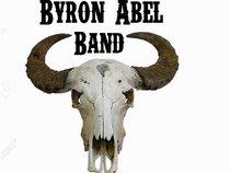 Byron Abel