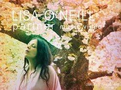 Image for Lisa O' Neill