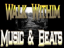Walk Withim