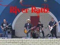 The River Rattz