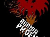 Burnin Phoenix