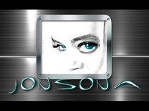 JONSONA