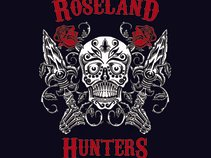 Roseland Hunters