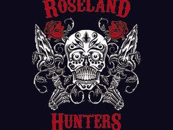 Image for Roseland Hunters