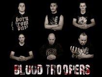 Blood Troopers