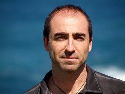 Image for Jose Duran