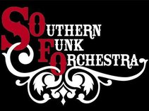 Southern Funk Orchestra