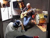 Steve Douthit Music