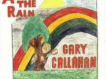 Gary Callahan