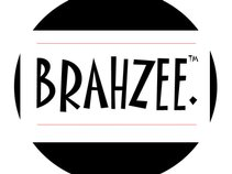 Brahzee™Official
