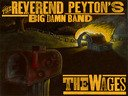 Image for The Reverend Peyton's Big Damn Band