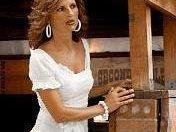 Tina Rodgers