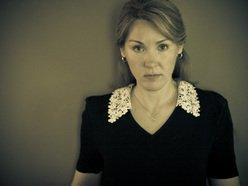 Image for Diana Jones