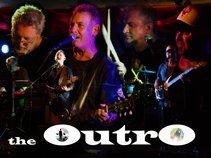 The OutrO