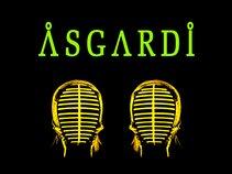 ASGARDI