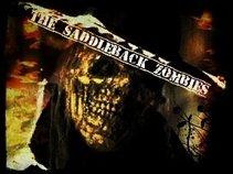 The Saddleback Zombies