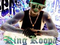 KINGKOOPA