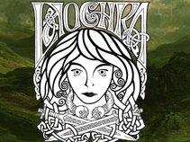Laochra