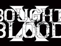 BoughtXBlood