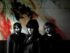 Image for Band of Skulls