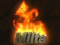 Milta