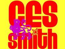 Ces Smith
