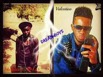 Dreams Boys