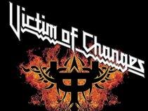 Victim of Changes - Judas Priest Tribute
