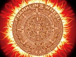 Image for Franklin's Wheel