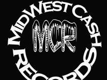 MIDWEST CASH RECORDS LLC
