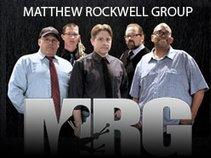 Matthew Rockwell Group (MRG)
