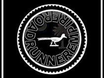 RoadRunner empire