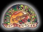 Rose Garden Artists