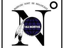 162Norths