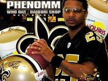 Phenomm™