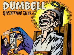 Image for Dumbell