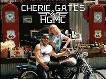Cherie Gates & HGMC