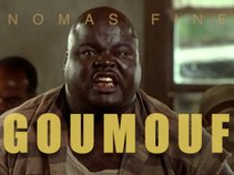 GouMouf