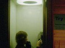 John Wilkes Telephone Booth