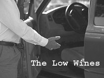 The Low Wines