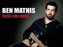 Ben Mathis
