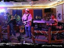 The Eagle Rare Band