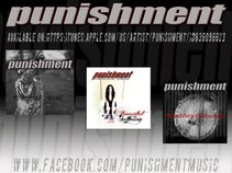 Punishment