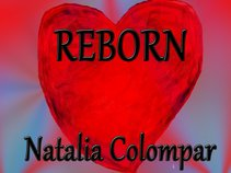 Natalia Colompar