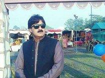 Yousaf Khan Official