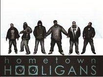 Hometown Hooligans