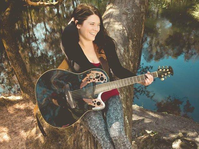 Image for Meg Shannon