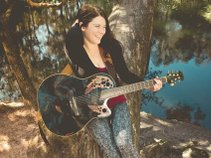 Meg Shannon